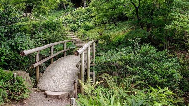 sankeien-gardens-1088419__340
